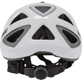 ABUS Urban-I 2.0 Signal Helmet signal white